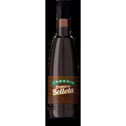 Crema de Bellota