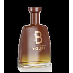 """GINEBRA DE BELLOTA """"B-GIN"""""""